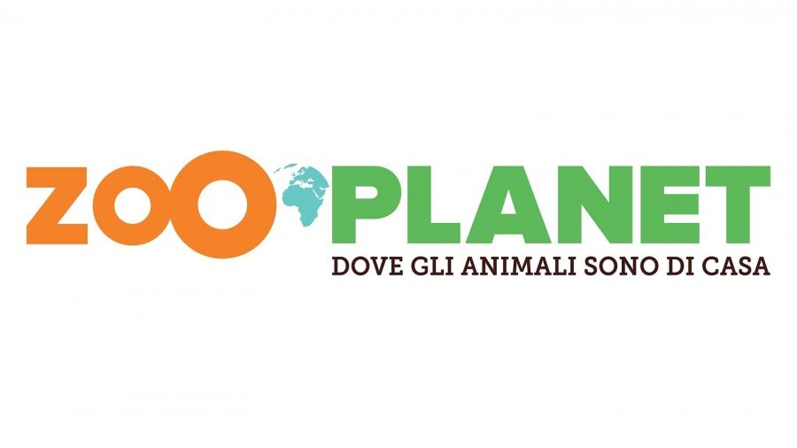 Zooplanet